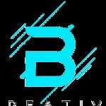 בוטמן | בוט מן לוגו | Botman