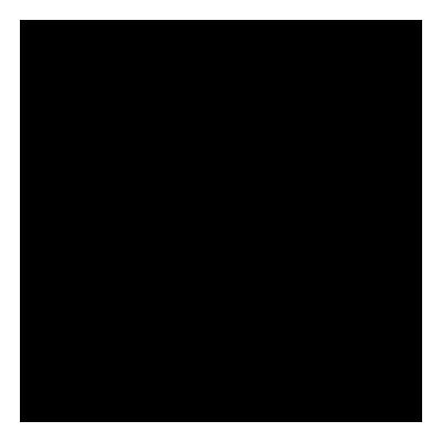 בוטמן | לוגו וואטסאפ | Botman